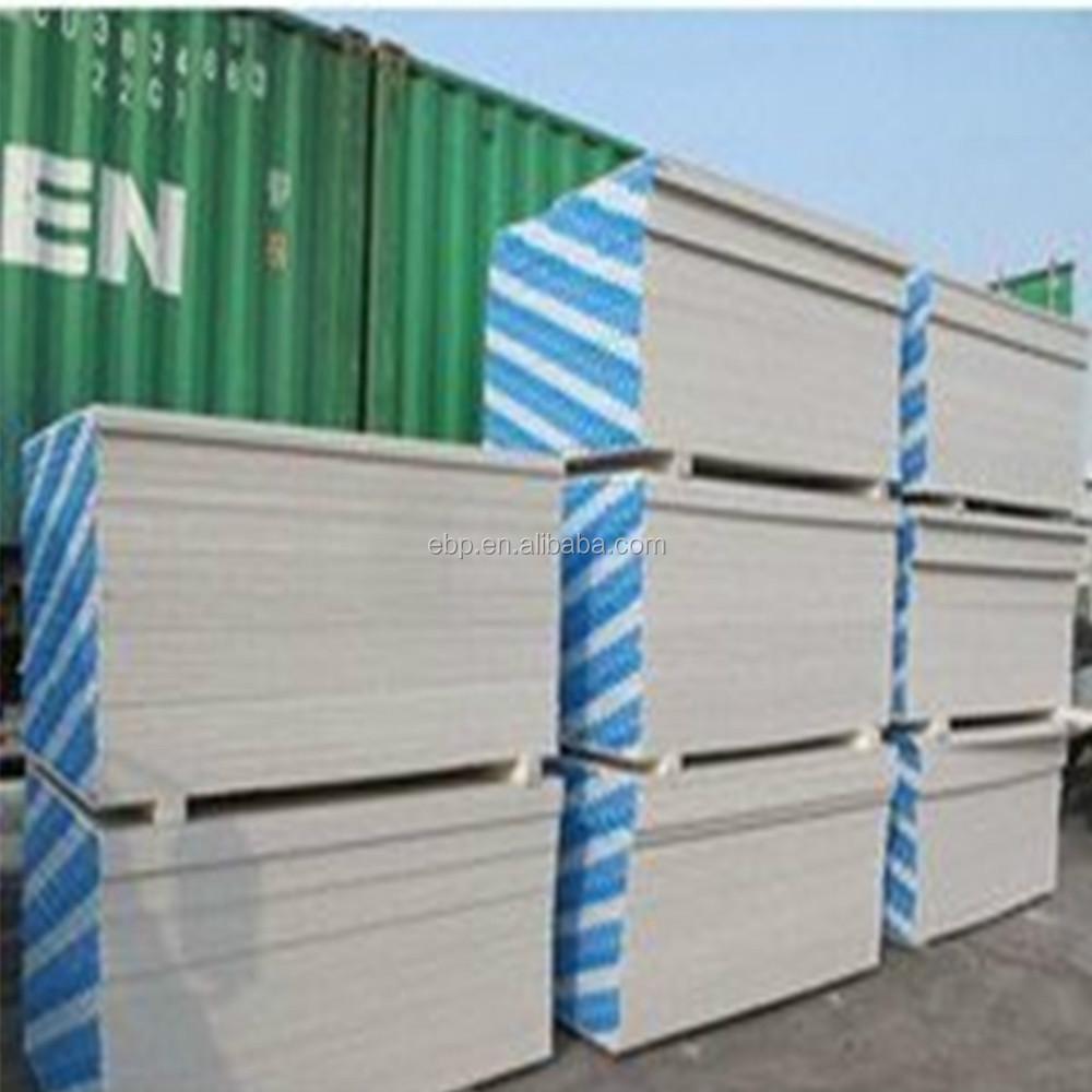 Plaster And Gypsum Board : Wholesale gypsum plaster online buy best