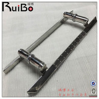 High Quality 304 Stainless Steel Luxury