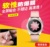 Super clear anti-explosion Soft TPU Screen protector film for Huawei Honor Watch Dream