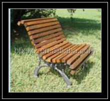 bench seat rustic wooden bench metal bench legs