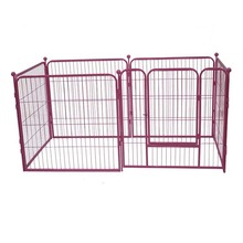 Temporary portable ourdoor dog fence petbaby dog fence MHD011