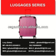 luggage cover net