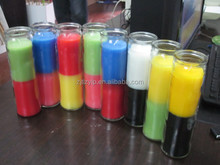wholesale religious candles