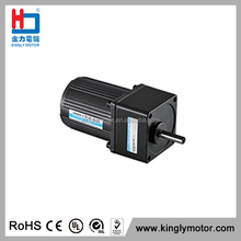 Professional Manufacturer Wholesale 550W Ac Motor