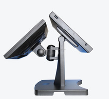 portable adjustable stand used for All In One PC & Desktop Monitor