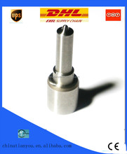 Economy is applicable DLLA150P1809 Bosch fuel nozzle
