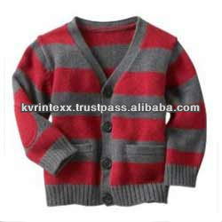 2012 new fashion design knit sweaters