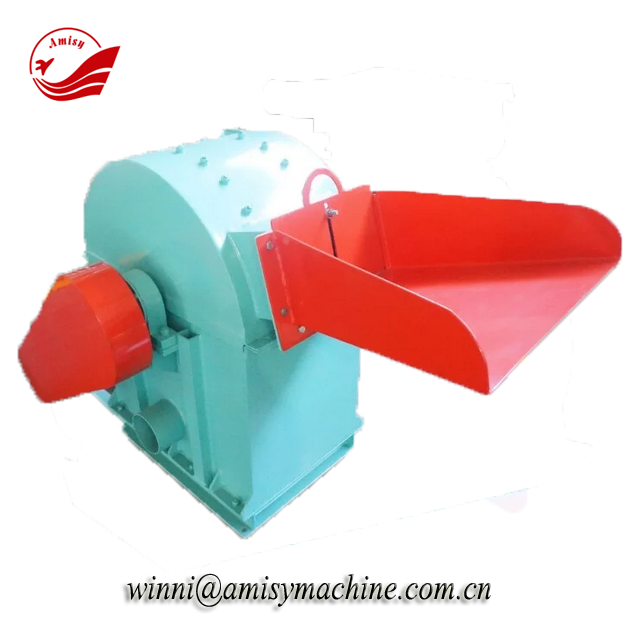 Good quality maize grinding hammer mill /multifunctional hammer mill feed grinder/corn hammer mill