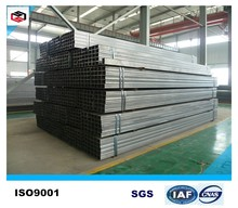black welded steel pipe,ERW/SSAW black steel tube,ms carbon steel pipe thin wall thickness