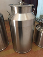 stainless steel AISI 304,stainless steel Material and Beer Usage beer keg 30 l