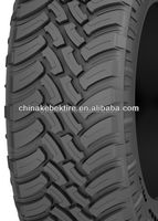 factory supply summer light truck tire china top brand largest tire manufacturer on hot promotion