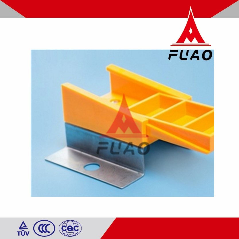 electric and system building construction freight elevator safety device