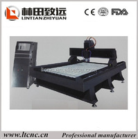 3d stone engraving cnc router, cnc stone carving router machines, cnc router woodworking machines for sale