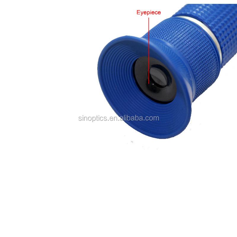 hand held liquide de refroidissement 50f 32f antigel r fractom tre rha 300atc bleu grip. Black Bedroom Furniture Sets. Home Design Ideas