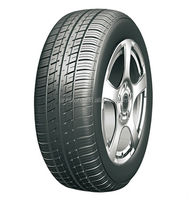 famous chinese doublestar brand car tyre prices