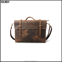 China supplier high quality Luxury unique messenger bag / military messenger bag / alibaba messenger