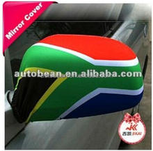 south africa car rear view mirror cover