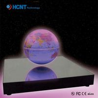 gifts under 1.00 Magnetic Floating globe