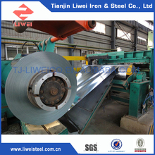 2016 Hot Selling G550 Galvalume Steel Coil