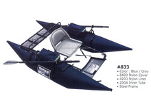 China supplier OEM/EXW price inflatable boat