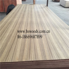 ghana panama vietnam market teak wood natural plywood