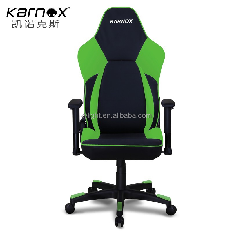 2016 flag design new arrival gaming chair, ergonomice E-sports gaming chair