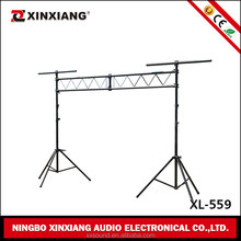 Newest Wholesale Display Heavy Duty dj light stands for sale