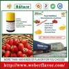 China food additives strawberry flavor WB21002