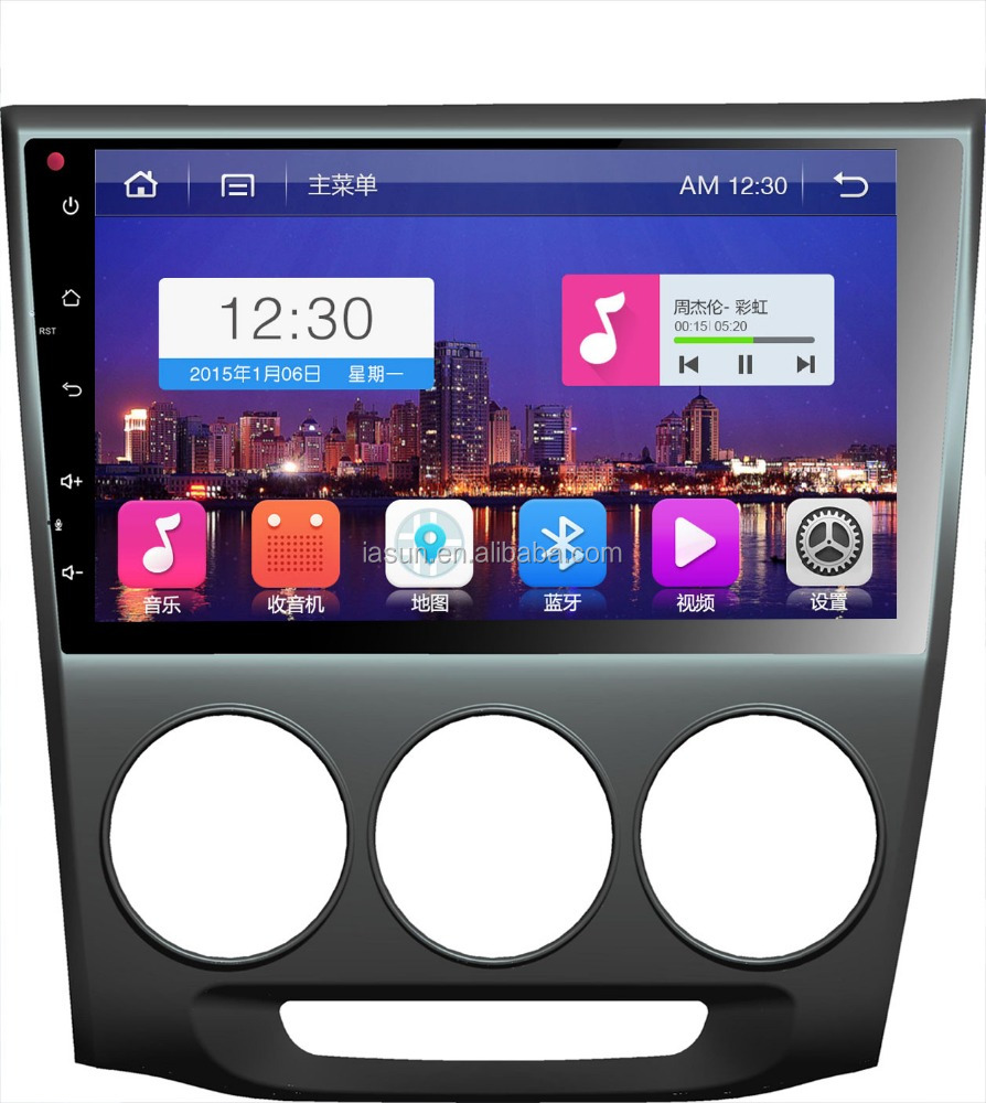 For H-onda Crider CRV Car DVD GPS Android Google play Radio MP3 MP5 Wifi 3G DVR OBD