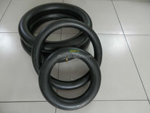 Natural Inner tube for motorcycle 5.00-6 inner tubes