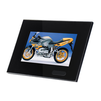 Wholesale bulk 7 inch full hd 1080p digital photo frame