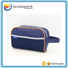 Men Functional Travel Cosmetic Bag Portable Zipper Makeup Case Make Up Bags Necessaries Organizer Storage Pouch Toiletry Bag