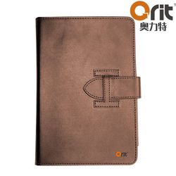 factory price leather 360 rotation case for ipad for ipad mini covers leather smart case