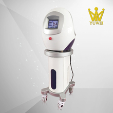 All skin type liposuction cavitation rf equipment for sale
