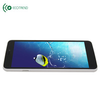 Big screen 4G new design low price china mobile phone