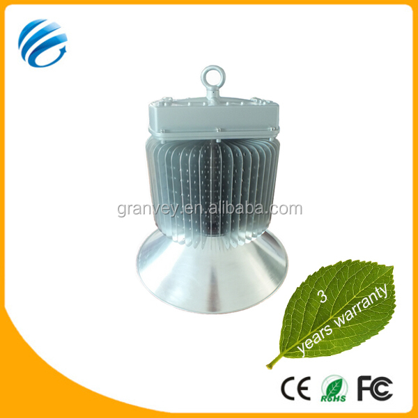 hot new products for 2014, hight quality products, led light, led,3000-6500k led high bay lights 350w