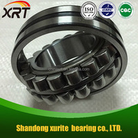 Used Cars in Dubai Spherical Roller Bearing 21317 Bearing