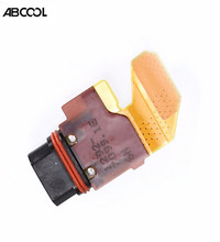 Brand Genuine Charging Port Dock Charger Flex Cable Replacement For Sony Z5