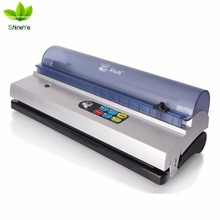 Packaging Machine Vacuum Sealer Vacuum Pack Machines