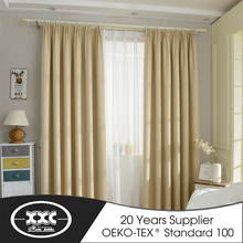 high quality decoration string curtain for living room manufactured in China