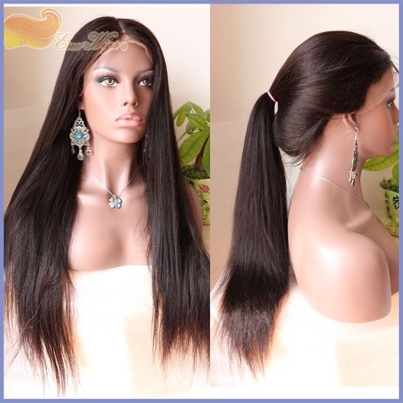 Lhuile pour les cheveux bc oil miracle schwarzkopf professional les rappels