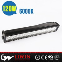 "Long lifespan and warranty LIWIN china 120w car liwin 4x4 off road 21.5"" halogen portable work light for truck light motorcycle"