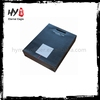 Excellent material new product large paper shopping bag
