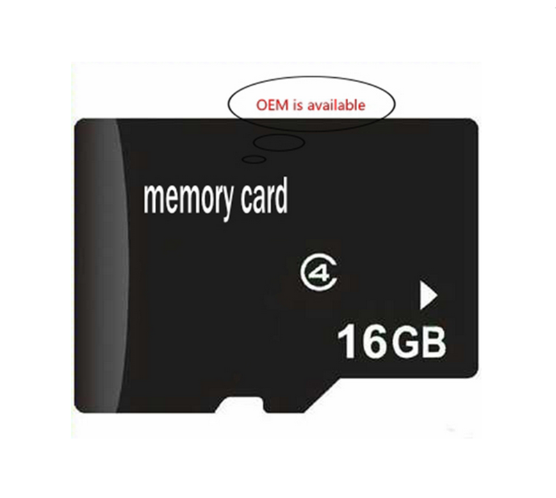 lowest price 16gb class 10 memory card
