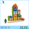 montessori materials in china wholesale educational wooden toys