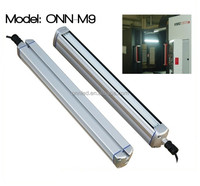 Onn-m9 800mm-20w Aluminum led machine work light waterproof IP67