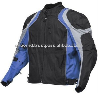 Textile Jacket,Textil Manner Motorradjacke,Racer Jacket