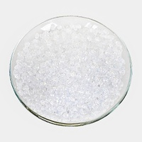 cheap price mono aluminum phosphate with low price