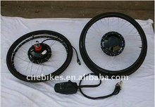 electric wheel chair coversion kit ,e wheel chair kit
