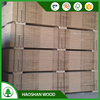 Cheap Pine LVL Scaffolding Boards LVL